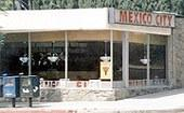 Mexico City - Homestead Business Directory