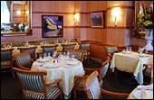 Kevin Taylor Restaurant - Homestead Business Directory