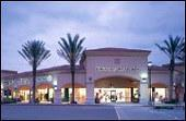 Camarillo Premium Outlets - Homestead Business Directory