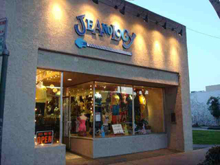 Jeanology - Homestead Business Directory