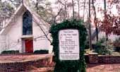 Church Of The Holy Family - Homestead Business Directory