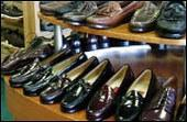 Bennie's Shoes - Homestead Business Directory