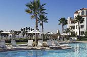 Hyatt Regency-huntington Beach - Homestead Business Directory
