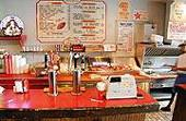 Primanti Brothers - Homestead Business Directory