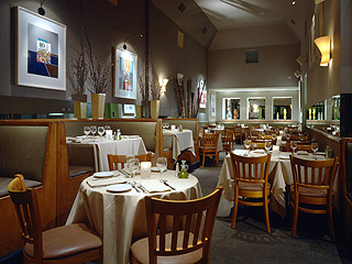 Vermont Restaurant - Homestead Business Directory