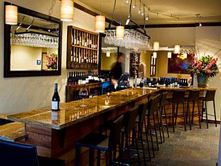 Bin 38 Wine Bar