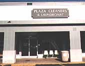 Plaza Dry Cleaners - Homestead Business Directory