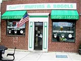 Dempsey's Muffins Bagels - Homestead Business Directory