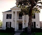 Lotz House Museum - Homestead Business Directory