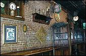 Blarney Stone--CLOSED - Dallas, TX