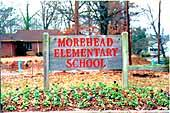 Morehead Elementary School - Homestead Business Directory