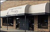 Essential Therapy Store & Spa - Nashville, TN
