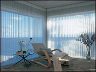 Innovative Window Fashions - West Palm Beach, FL