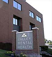 Valley Mental Health - Homestead Business Directory