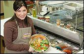 Dinners Ready - Homestead Business Directory