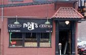 Papa J's Centro - Homestead Business Directory
