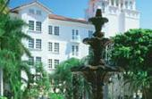 Fairmont-turnberry Isle - Homestead Business Directory