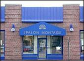 Spalon Montage - Saint Paul, MN