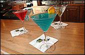 Kristauf's Martini Bar - Homestead Business Directory