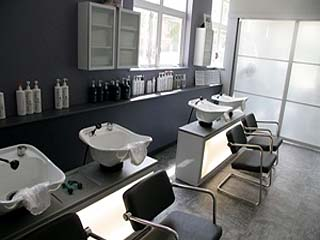 Hair care salons minneapolis mn business listings for Accolades salon st paul