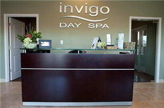 Invigo Day Spa