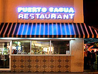 The Top Ten  Cuban Restaurants in Miami/South Florida