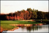 Timacuan Golf & Country Club - Homestead Business Directory