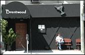 The Brentwood - Los Angeles, CA