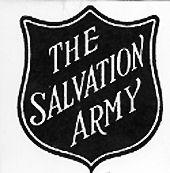 Salvation Army Adult Rehab Ctr. 139 SE M L King Blvd, Portland, OR | Map it