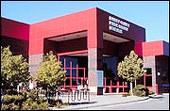 Ramsey County Suburban Library - Homestead Business Directory