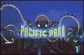 Pacific Park - Homestead Business Directory