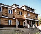 Ronald Mc Donald House - Homestead Business Directory