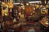 Legacy Antiques - Homestead Business Directory