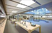 Apple Store - Homestead Business Directory