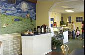 Once In A Blue Moon Bakery - Homestead Business Directory