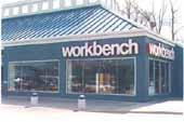 Workbench - Cary, NC
