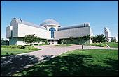 African American Museum - Homestead Business Directory