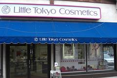 Little Tokyo Cosmetic - Homestead Business Directory