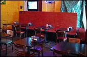 Two Fisted Mario's Pizza - Homestead Business Directory