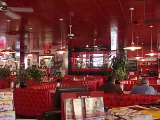 Rocky Cola Cafe - Homestead Business Directory