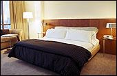 Hotel Derek - Houston Hotels - Houston, TX