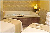 Spa At The Brown Palace Hotel - Denver, CO