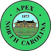 Apex Parks & Recreation - Homestead Business Directory