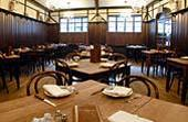 Peter Luger Steakhouse - Homestead Business Directory