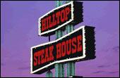 Hilltop Steak House - Homestead Business Directory