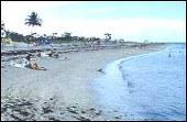 Cape Florida State Recreation - Homestead Business Directory
