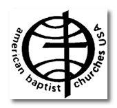 Mt Vernon Baptist Church C - Homestead Business Directory