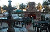 Cafe Lago - Homestead Business Directory