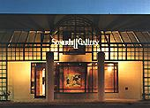 Somerhill Gallery - Chapel Hill, NC