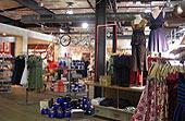 Anthropologie - Homestead Business Directory